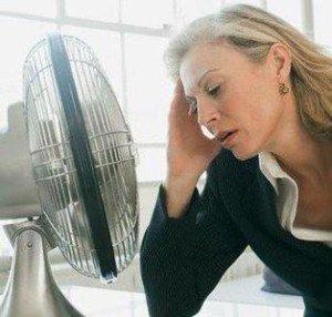 menopausa colpa del desiderio maschile