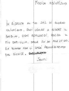 Zocco_fax