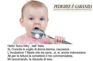 neonata-cucchiaio.v02