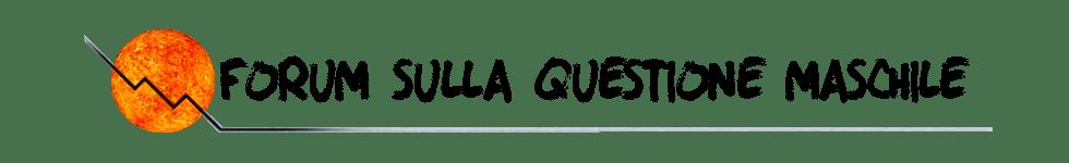 Questione Maschile